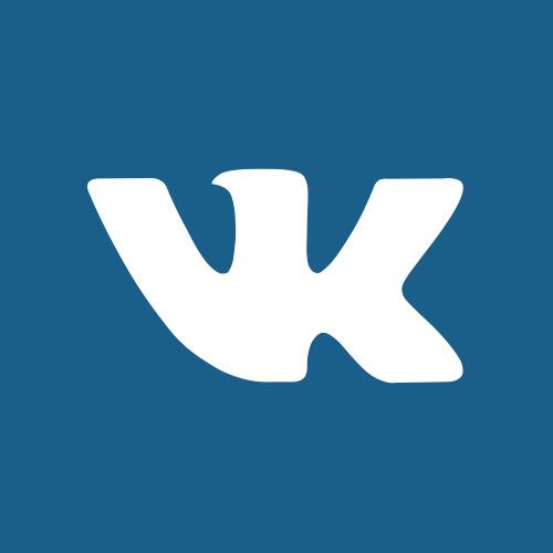 Эсперанто прямым методом (из ВКонтакте)